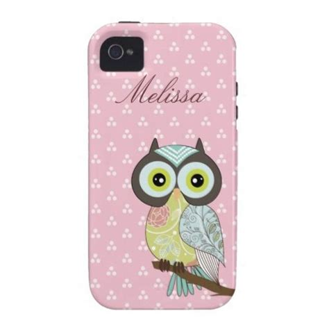 Book For Iphone 4 4s Owl 21 Best Images About Iphone 4 Owl Cases On