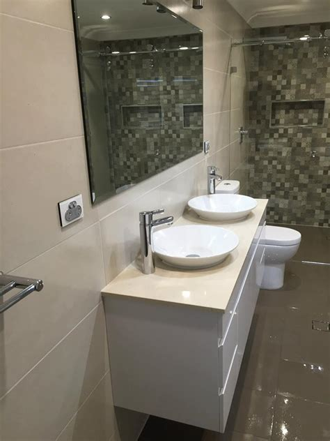 bathroom tiling sydney rubi tile sydney bathroom renovation specialistrubi tiles