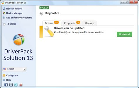 best driver updaters 5 best free driver updaters to get in 2017 freemake