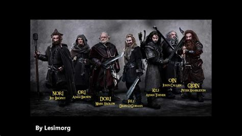 chrome themes hobbit the hobbit theme song misty mountains cold hd youtube