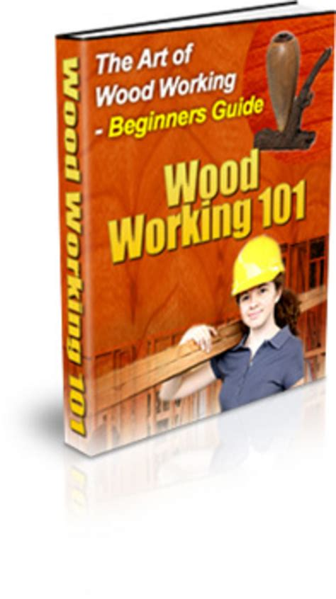 woodworking beginners guide the of woodworking beginners guide ebooks