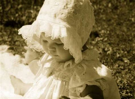 ultimate list  victorian girl names familyeducation