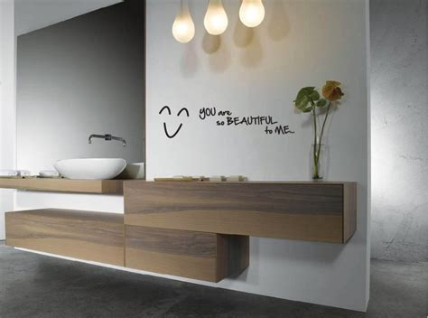 wall decor for bathroom ideas modern bathroom wall decor style on fish modern bathroom