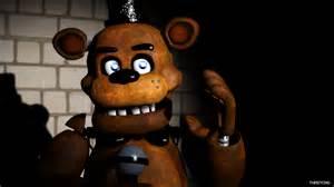Freddy fazbear sfm fnaf by thesitcixd on deviantart