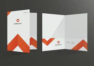 presentation folder template toreto co
