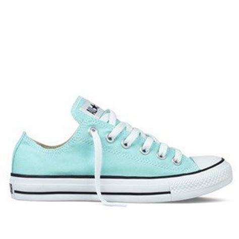 light blue converse converse shoes light blue www pixshark com images