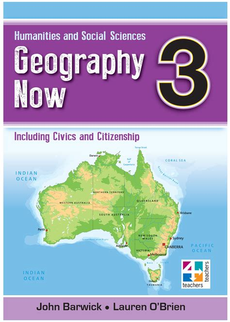 geog 3 student book geog 0198393040 geography now student book year 3 educational resources and supplies teacher superstore