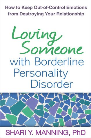 loving   borderline personality disorder      control emotions