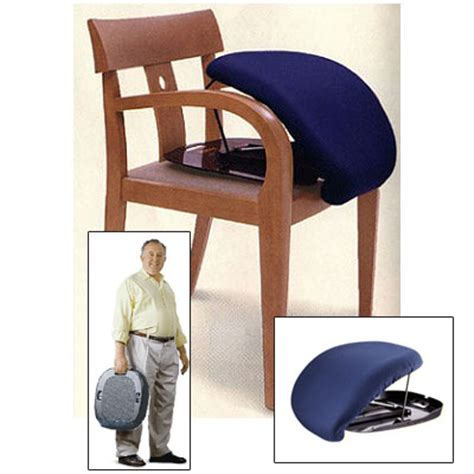 Chair Assist by Chair Assist Images