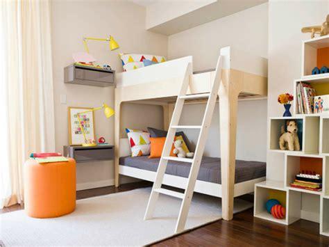 design kamar mandi untuk orang tua 10 warna cat ruang tamu sempit sulap ruangan jadi terasa