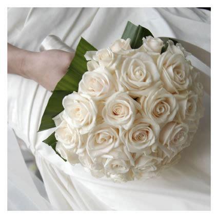 buche di fiori per sposa bouquet di fiori per la sposa