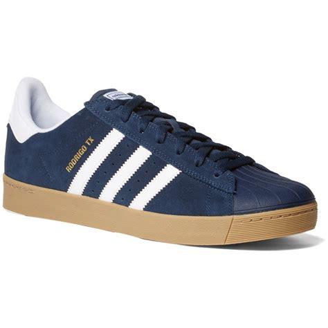 adidas superstar vulc adv rodrigo shoes evo