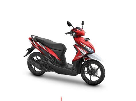Lu Alis Vario 110 jual honda vario 110 esp cbs monoton new motorcycles