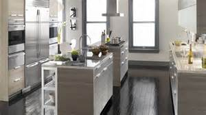 Gray Kitchen Cabinets Wall Color Grey Kitchen Cabinets What Colour Floor Quicua Com