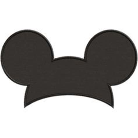 a j s mickey mouse party on pinterest mickey mouse