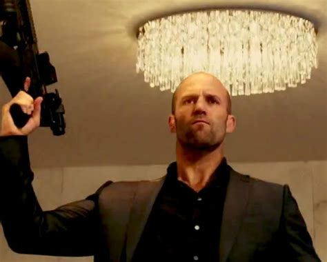 fast and furious actor jason jason statham to feature in furious 8 bollywoodlife