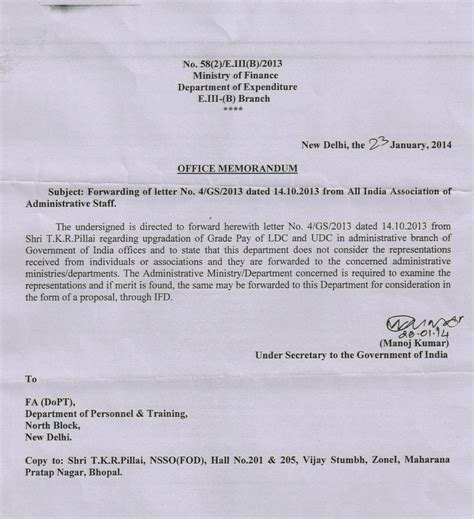 Transfer Request Letter Kerala Government school transfer certificate format sle in india images