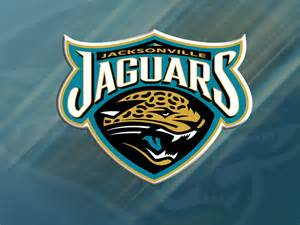 Pictures Of Jacksonville Jaguars History Of All Logos All Jacksonville Jaguars Logos