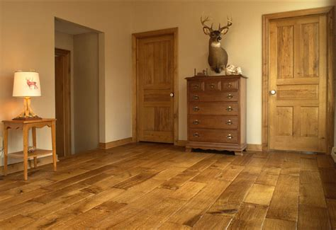 things you should know general info wood stairs some things you should know about oak hardwood flooring