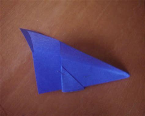 Origami Decision Maker - origami la tortuga