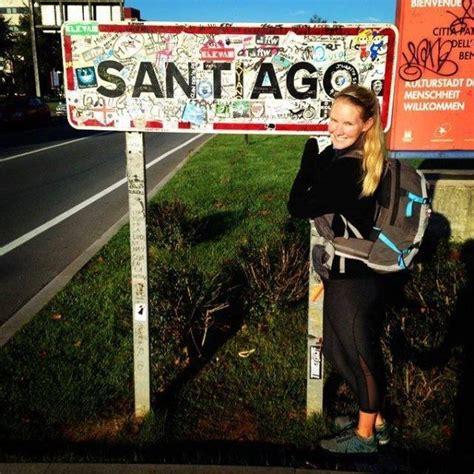 camino de santiago packing list camino de santiago packing list for autos post