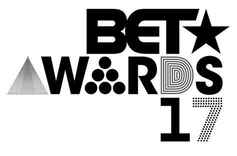 bett como bet awards 2017 winners complete list billboard