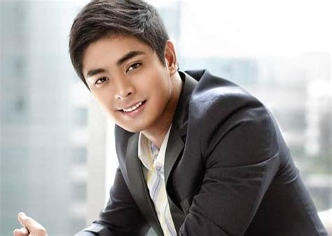 new film of coco martin star cinema upcoming movie of coco martin and angel
