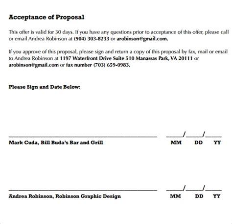 Interior Design Email Billingsblessingbags Org Interior Design Email Templates