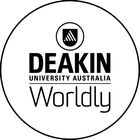Deakin Australia Mba Requirements by Year Search For New Media Agency Comes To An End As