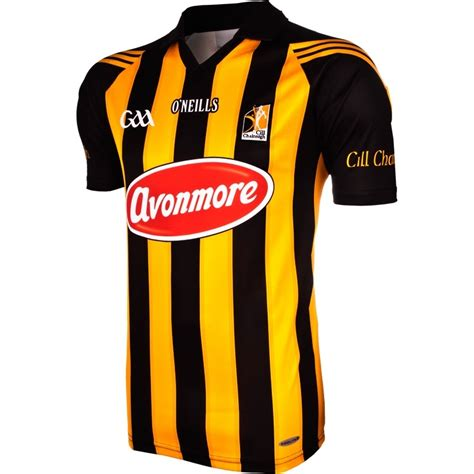 design gaa jersey our definitive power ranking of the 2014 county gaa
