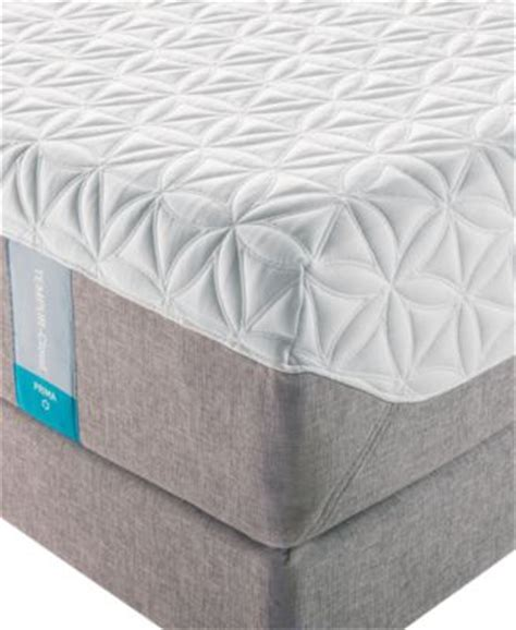 grandbed  tempur pedic grandbed california king mattress