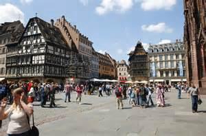 Ordinaire Chambres D Hotes En Alsace #3: Stbg-population-web.jpg