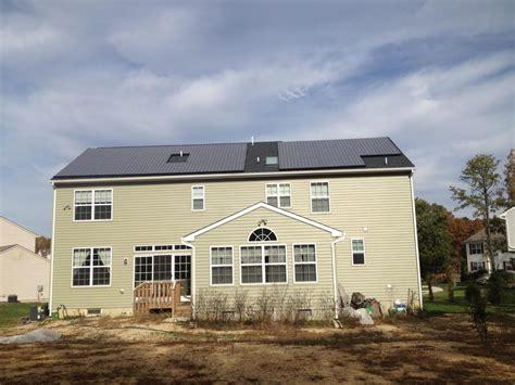 solar home nj nj solar power solar installation 90 atlantic city