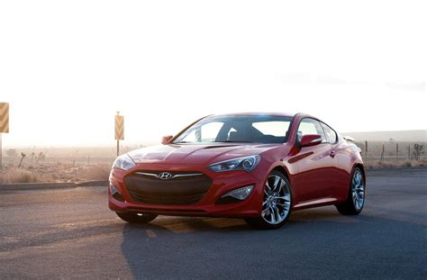 2015 hyundai genesis coupe pictures 2015 hyundai genesis coupe pictures photos gallery green