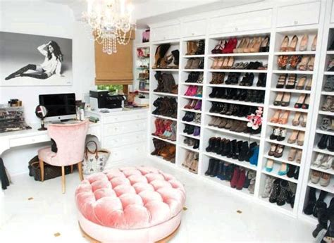 shoe closet quotes