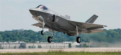 Lockheed Martin Background Check Australia S F 35a Takes Inaugural Flight But Will Be Us Based