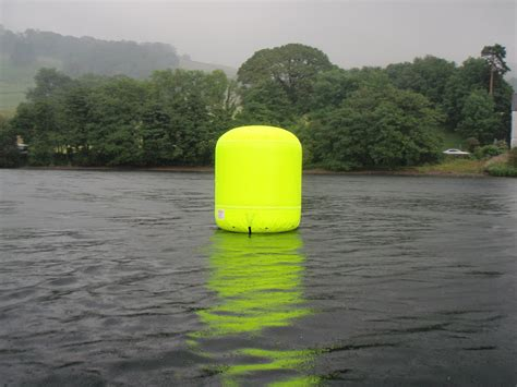 best boat buoys inflatable buoys the cdc group