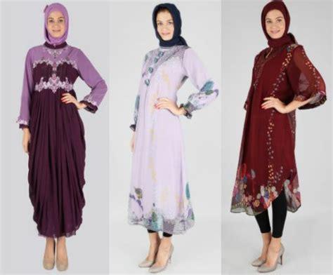 Belanja Baju Muslim Belanja Baju Muslim Terbaru Olah Raga