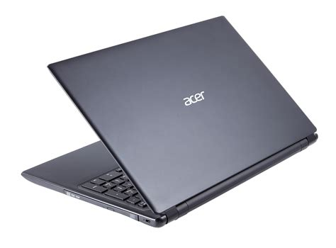 Laptop Acer Slim Aspire V5 I3 acer aspire v5 571g ultrathin i3 2gb 500gb mob 01772130432