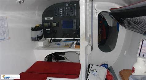 orma  racing trimaran dby boat sales