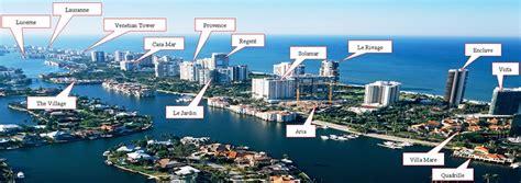 Naples Florida Property Records Park Shore Naples Fl Homes Condos For Sale