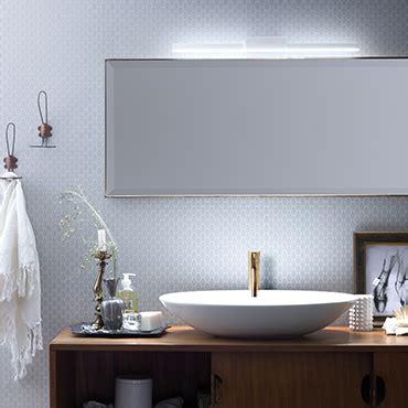 bathroom lighting guidelines radiant lighting lighting design journal
