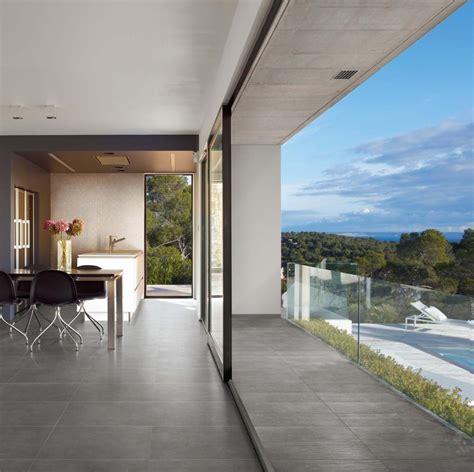 piastrelle in cemento per interni mobili lavelli piastrelle cemento per interni