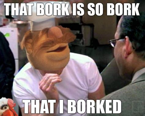 Chef Ramsey Meme - swedish chef ramsay meme gallery ebaum s world