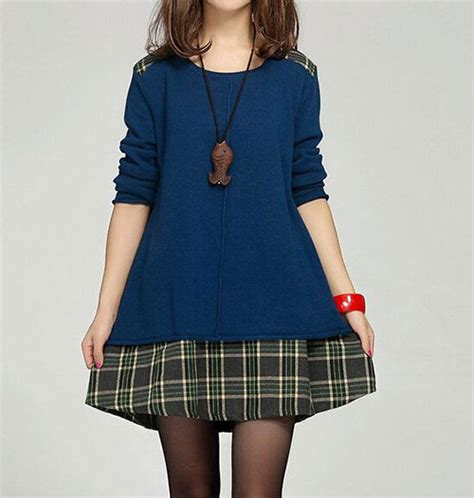 Autumn Casual Dress 25 25 autumn fashion trends clothing ideas for 2014 modern fashion