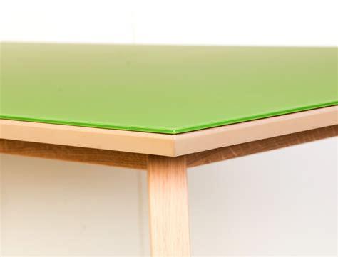 rechteckige esszimmer tische esstisch tromsa vidrio tisch mit glasplatte rechteckig