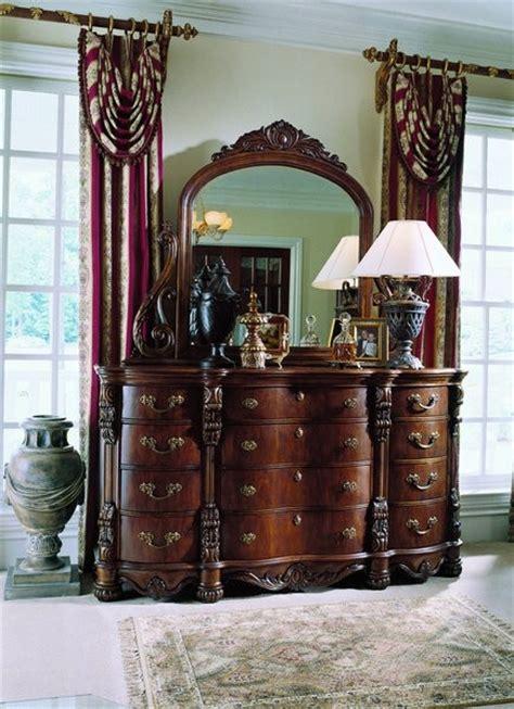 pulaski king bedroom set pulaski edwardian king bed set luxurious bedrooms