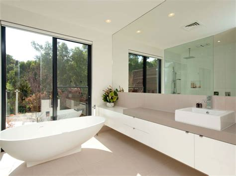 bathroom mirrors australia frameless mirrors bathrooms kitchens bedroom entry