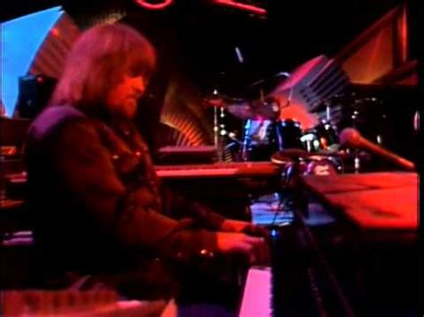 youtube atlanta rhythm section the midnight special more 1979 11 atlanta rhythm