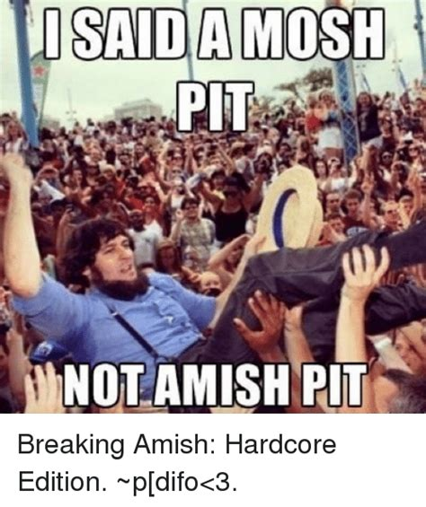 amish meme 25 best memes about breaking amish breaking amish memes